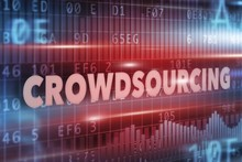 Crowdsourcing and crisis