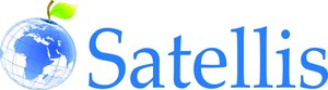 Satellis logo
