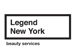 Legend new york logo