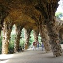 1289746687 parque guell 3